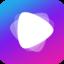 南心影院app下载_南心影院app最新版免费下载