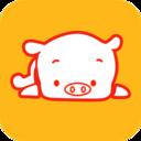友钱券app下载_友钱券app最新版免费下载