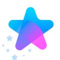 探星app下载_探星app最新版免费下载
