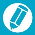 百久手机定位app下载_百久手机定位app最新版免费下载