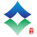 海景差旅app下载_海景差旅app最新版免费下载