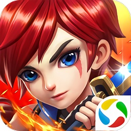 梦幻修真果盘手游app下载_梦幻修真果盘手游app最新版免费下载