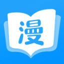 biliplus漫画app下载_biliplus漫画app最新版免费下载