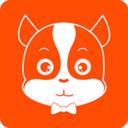 省立方app下载_省立方app最新版免费下载