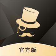 趣多省app下载_趣多省app最新版免费下载