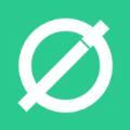 戒烟星球app下载_戒烟星球app最新版免费下载