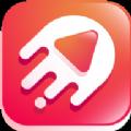 九儿短视频app下载_九儿短视频app最新版免费下载