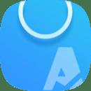 新世界软件屋app下载_新世界软件屋app最新版免费下载