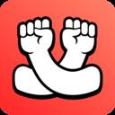 无双队友app下载_无双队友app最新版免费下载