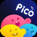 PicoPicoapp下载_PicoPicoapp最新版免费下载