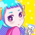 集游社app下载_集游社app最新版免费下载
