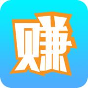 米粒兼职app下载_米粒兼职app最新版免费下载