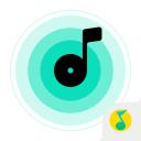 Q音探歌app下载_Q音探歌app最新版免费下载