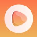 火神山影院app下载_火神山影院app最新版免费下载