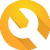 游大师app下载_游大师app最新版免费下载