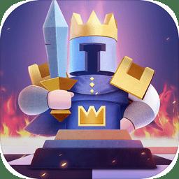 棋盘之上app下载_棋盘之上app最新版免费下载