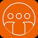 迪漫app下载_迪漫app最新版免费下载