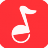 静听音乐app下载_静听音乐app最新版免费下载