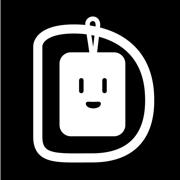 墙洞app下载_墙洞app最新版免费下载