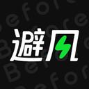 快手Before避风app下载_快手Before避风app最新版免费下载