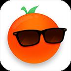 橘子娱乐app下载_橘子娱乐app最新版免费下载