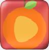柚子影视app下载_柚子影视app最新版免费下载