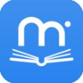 阿三阅读app下载_阿三阅读app最新版免费下载