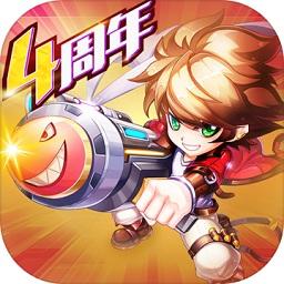 弹弹岛2搜狗app下载_弹弹岛2搜狗app最新版免费下载