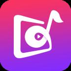 视频铃声多app下载_视频铃声多app最新版免费下载