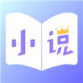 嘉艺小说app下载_嘉艺小说app最新版免费下载