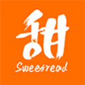 超甜阅读app下载_超甜阅读app最新版免费下载
