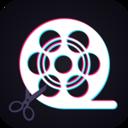 爱剪辑手机版app下载_爱剪辑手机版app最新版免费下载