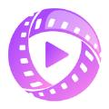 91小视频app下载_91小视频app最新版免费下载