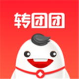 转团团app下载_转团团app最新版免费下载