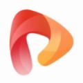 悦橙视频app下载_悦橙视频app最新版免费下载