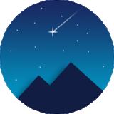 流星雨短视频app下载_流星雨短视频app最新版免费下载