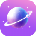 乐玩星球app下载_乐玩星球app最新版免费下载