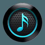 姜饼音乐app下载_姜饼音乐app最新版免费下载