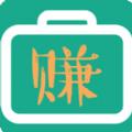 女神兼职app下载_女神兼职app最新版免费下载