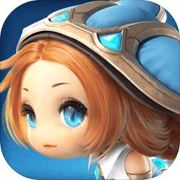 光明勇士手游vivo版app下载_光明勇士手游vivo版app最新版免费下载
