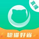 聪猫app下载_聪猫app最新版免费下载