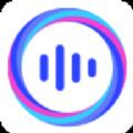 嘤音变声器app下载_嘤音变声器app最新版免费下载