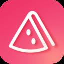 西瓜免费小说app下载_西瓜免费小说app最新版免费下载