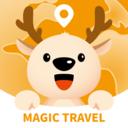 神奇旅行app下载_神奇旅行app最新版免费下载