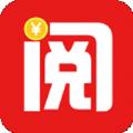 悬赏阅读app下载_悬赏阅读app最新版免费下载