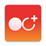 双开君app下载_双开君app最新版免费下载
