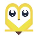 酷伴阅读app下载_酷伴阅读app最新版免费下载