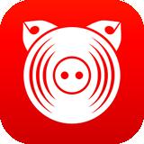 哼哼音乐app下载_哼哼音乐app最新版免费下载