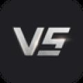 V5电竞app下载_V5电竞app最新版免费下载
