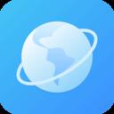 晴象浏览器app下载_晴象浏览器app最新版免费下载